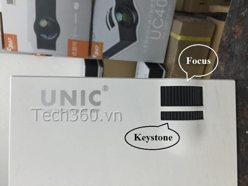 uc40-gia-re-4