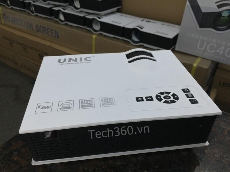 uc40-gia-re-5