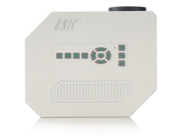 unic-uc30-may-chieu-mini-gia-re-4
