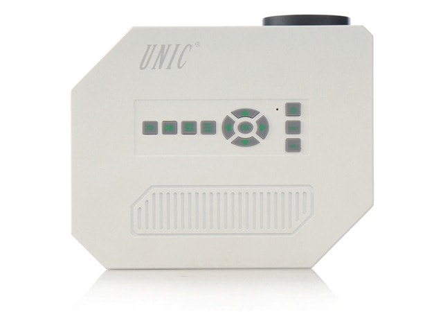 unic-uc30-may-chieu-mini-gia-re-4