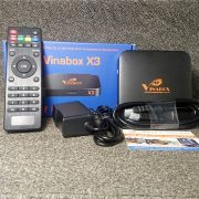 vinabox-x3-android-box-gia-re-androi-6-0 (4)