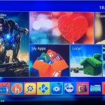 Android TV Box giá rẻ biến TV thường thành Smart TV