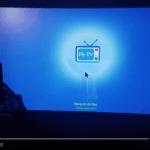Máy chiếu Android Mini M6