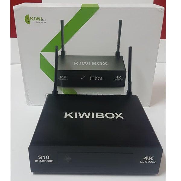 Nên mua loại android tv box nào?