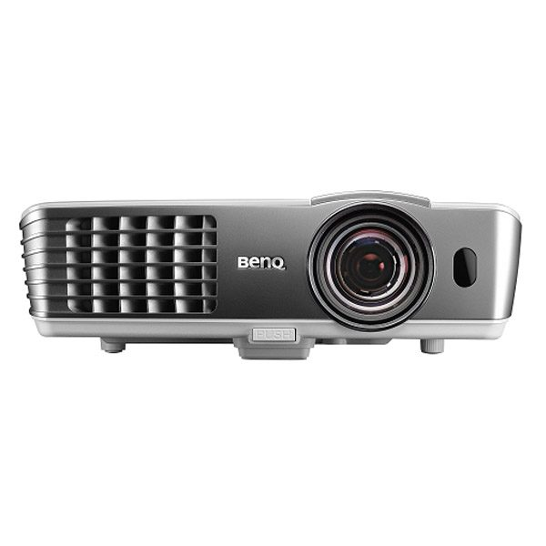 may-chieu-benq-w1080st-plus