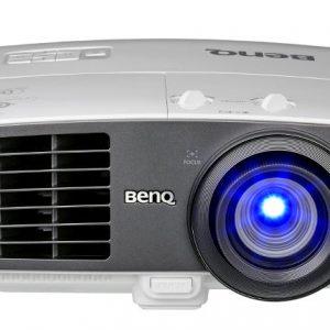 may-chieu-benq-w3000