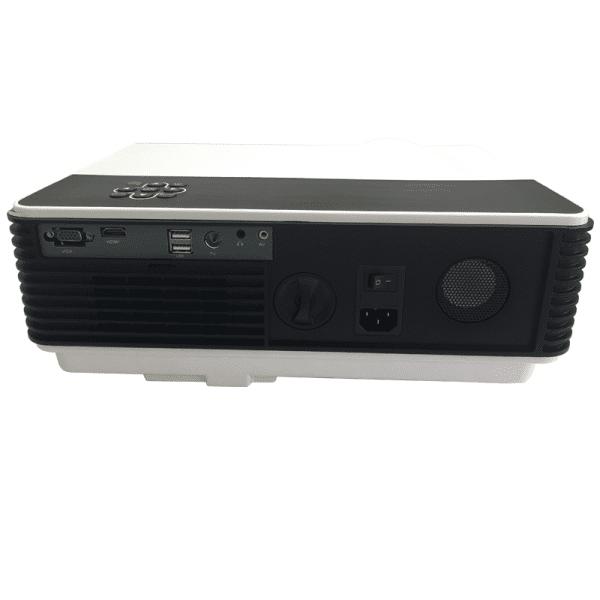 t35 800x800