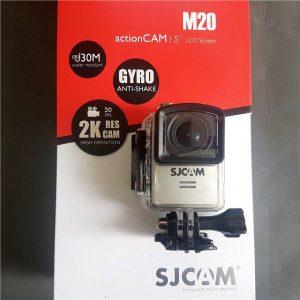 camera-the-thao-sjcam-m20-7