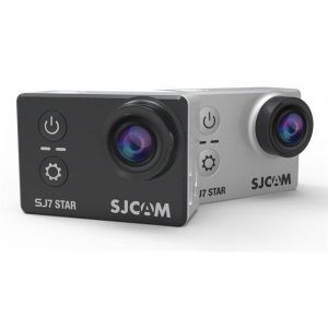 camera-the-thao-sjcam-sj7-star-2-1