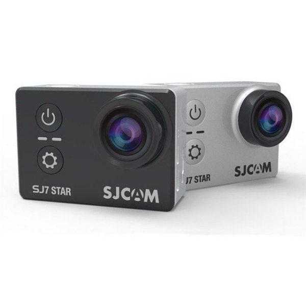 camera-the-thao-sjcam-sj7-star-2-1