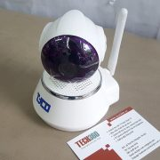 ip-camera-tyco-secure-dog-qf510-hd-wifi-1
