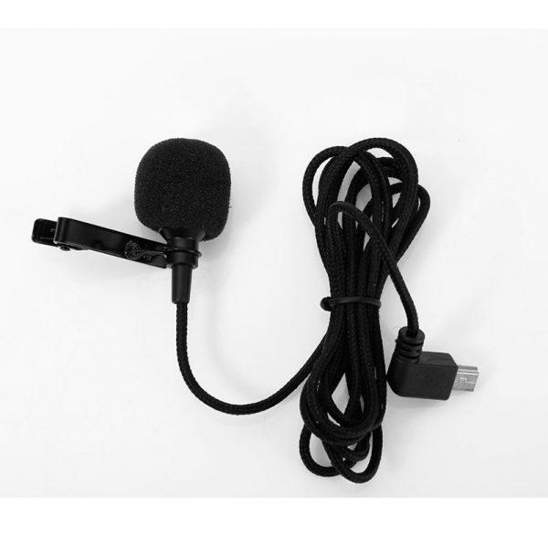 microphone-cho-sj6-1