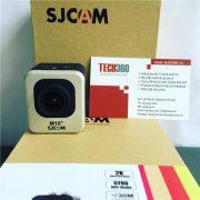 sjcam-m10-plus-2k-wifi-chong-rung-gyro-1