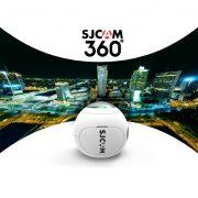 sjcam-sj360-1
