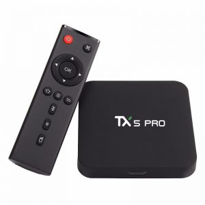 android-tv-box-tx5-pro-android-6-0-ram-2gb-rom-16g-1
