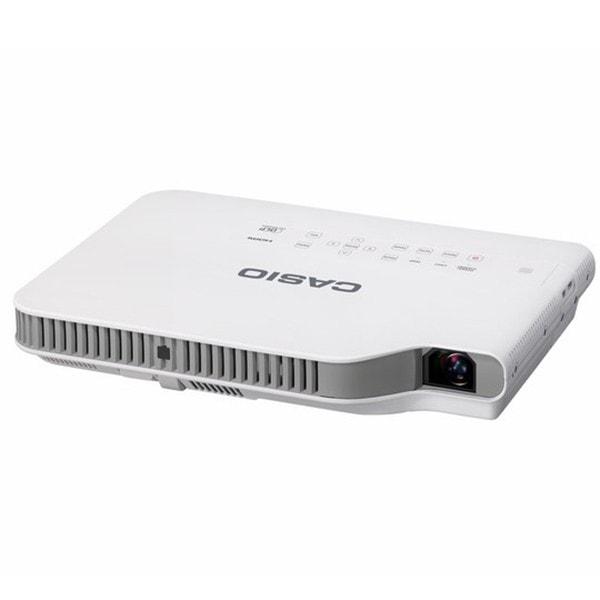 Máy chiếu Casio XJ-A242