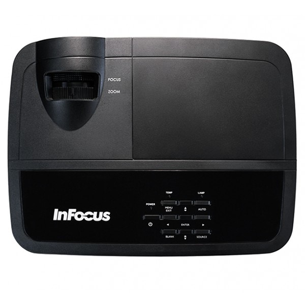 INFOCUS- IN114A-3