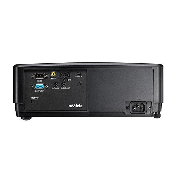 VIVITEK-DX255-1
