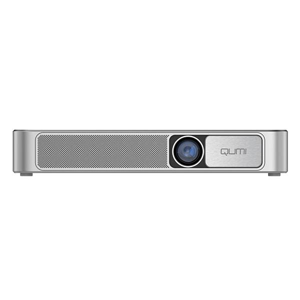 Máy chiếu Vivitek Qumi Q3 Plus