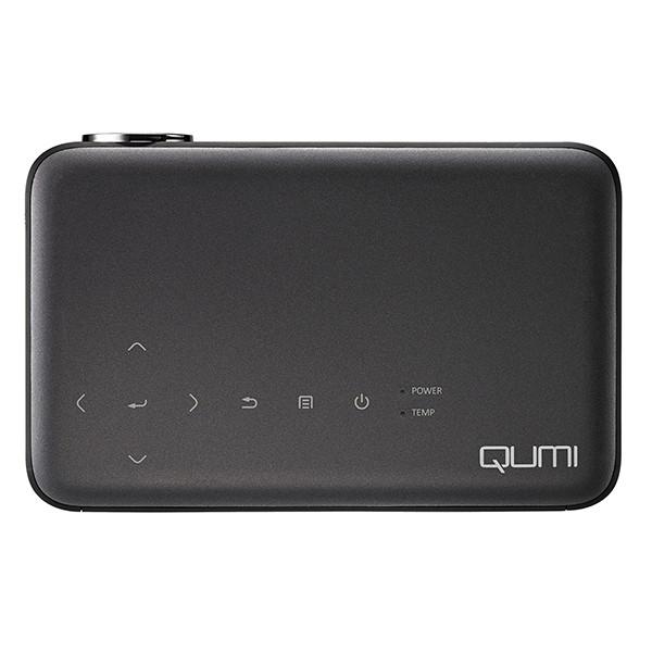 Máy chiếu Vivitek Qumi Q6