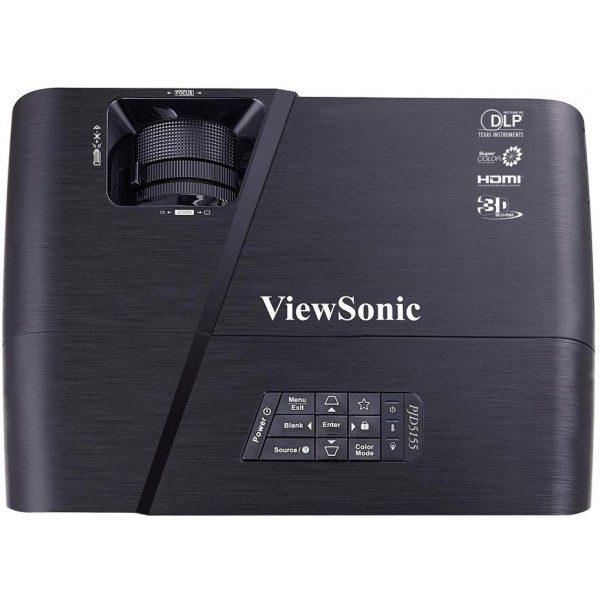 Máy chiếu Viewsonic PJD5255L