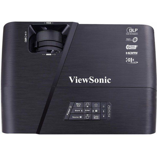 Máy chiếu Viewsonic PJD5154