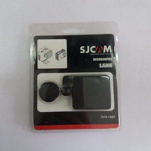 Bảo vệ thấu kính cho SJCAM 4000