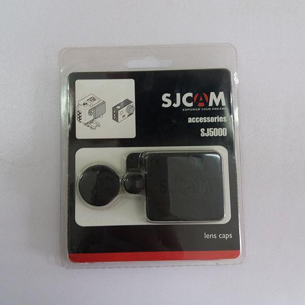 Bảo vệ thấu kính cho SJCAM 5000