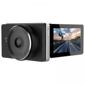 camera hành trình SJDash M30