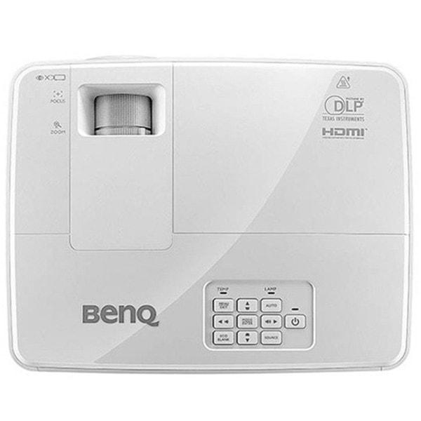 Máy chiếu BenQ MS527