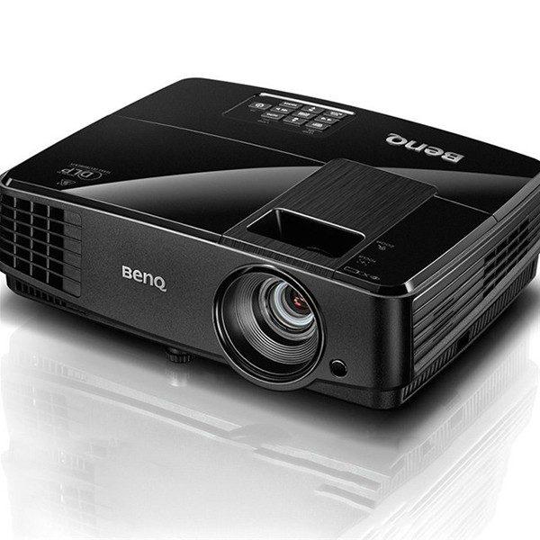 Máy chiếu BenQ MX507