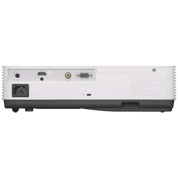 Máy chiếu Sony VPL DX220