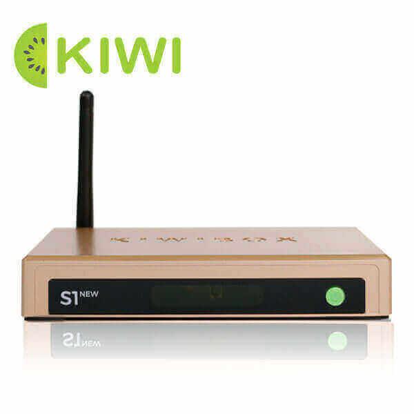 kiwi box s1 new