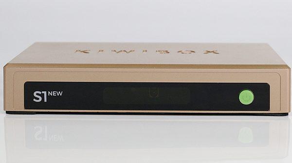 kiwibox-s1-new-mat-truoc