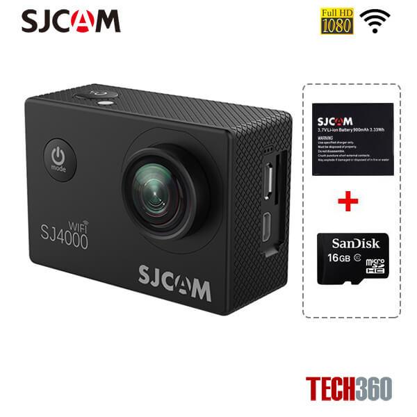 combo-sj4000-wifi-pin-the-16g