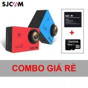 sjcam-sj4000-wifi-pin-the-16g