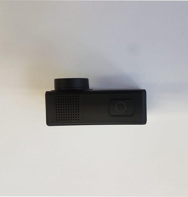 camera thể thao sjcam sj8 pro - 3