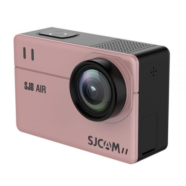 camera sjcam sj8 air 2