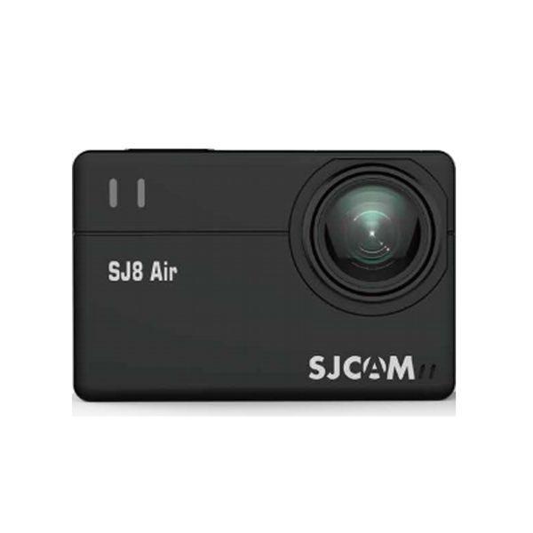 camera sjcam sj8 air