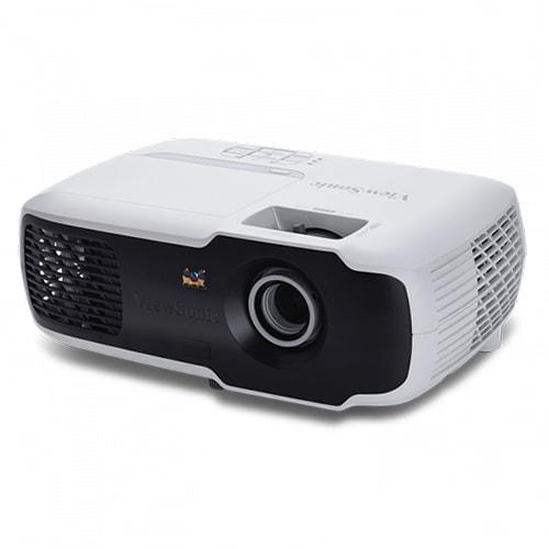 6 tính năng nổi bật của máy chiếu viewsonic 6 tính năng nổi bật của máy chiếu viewsonic PA502S - 1