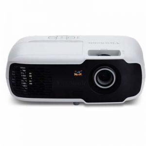 6 tính năng nổi bật của máy chiếu viewsonic 6 tính năng nổi bật của máy chiếu viewsonic PA502S