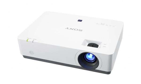 máy chiếu sony VLLP-EX430