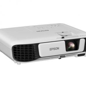 Máy chiếu Epson EB-S41 - 1