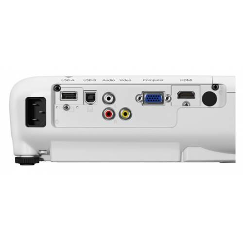Máy chiếu Epson EB-S41 - 3