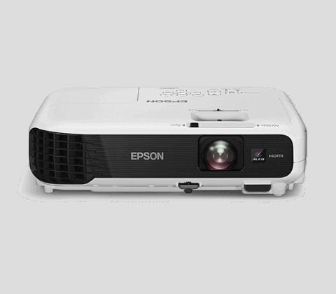máy chiếu epson eb x05 cao cấp giá rẻ
