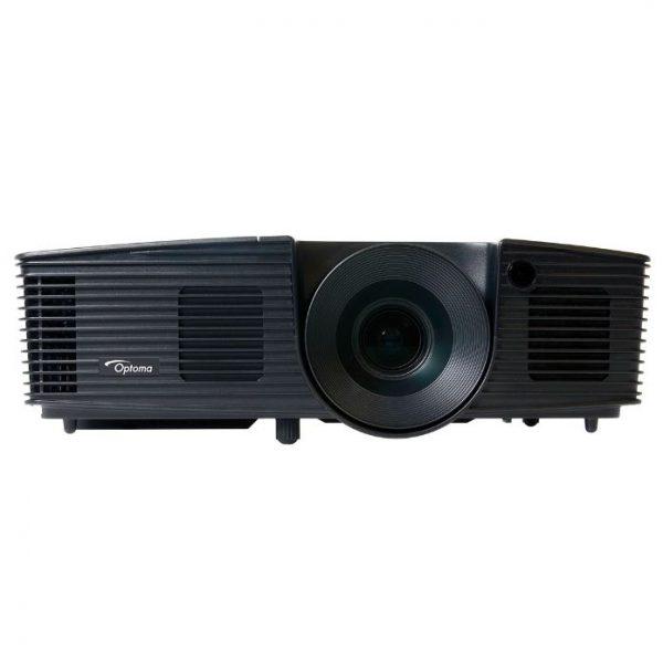 máy chiếu Optoma PX689 cao cấp giá rẻ
