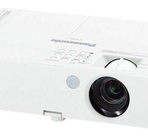 Máy chiếu Panasonic PT-SX320A đời mới hiện đại