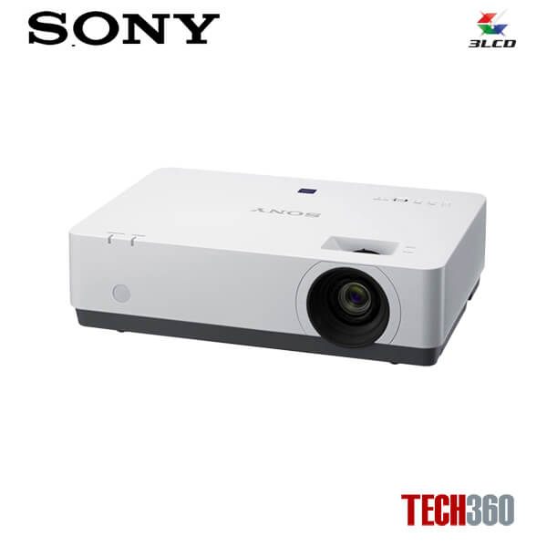 may-chieu-sony-vlp-ex-430