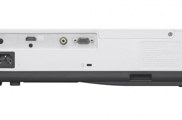 Máy chiếu Sony VPL – DX221 2
