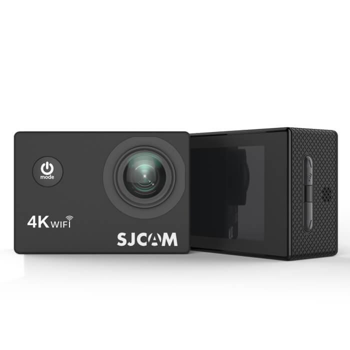 camera sjcam sj4000 air